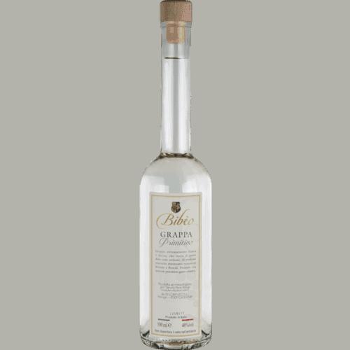 grappa-liscia-primitivo-bibèo-retro