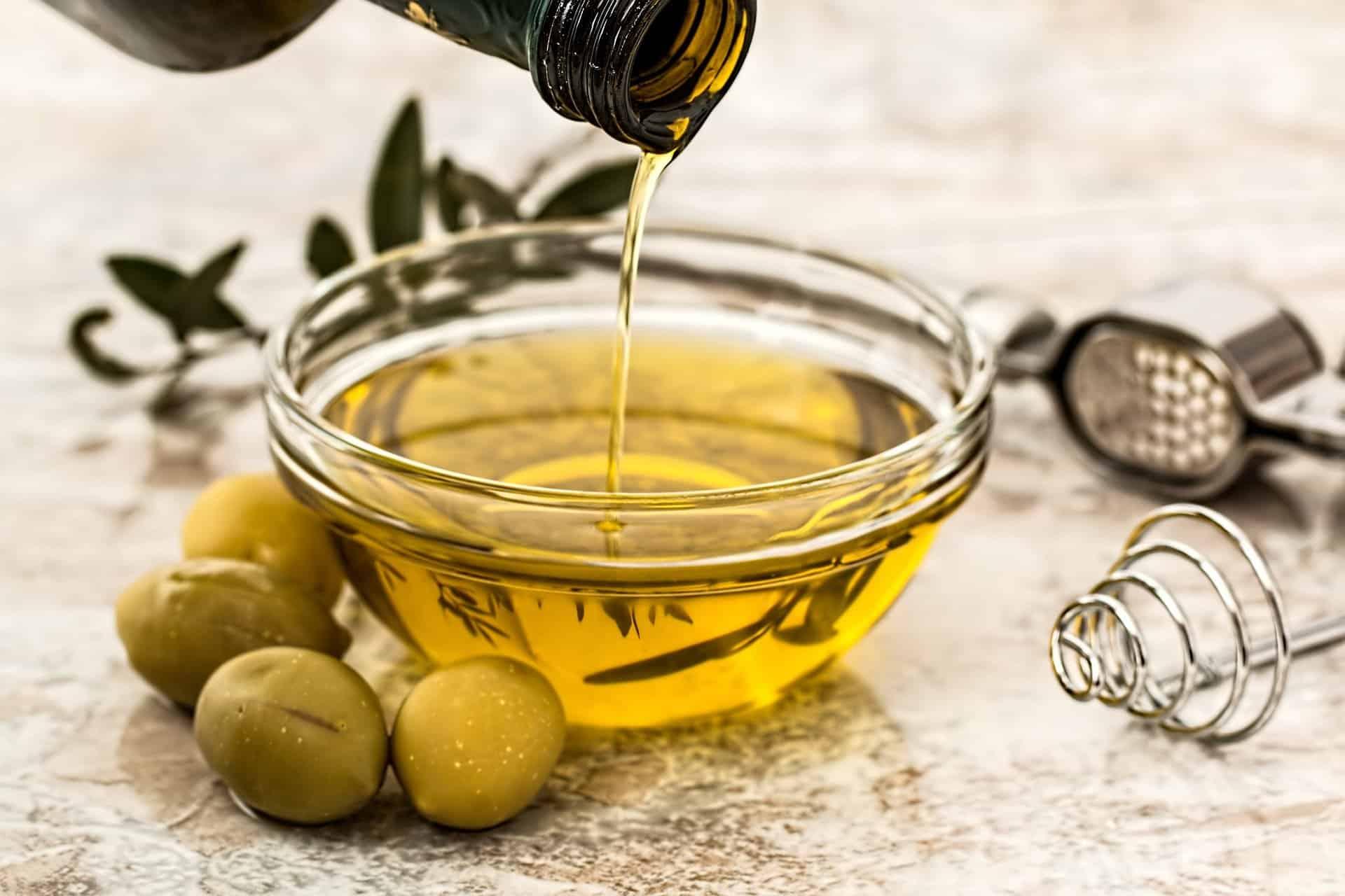 produzione-olio-pugliese