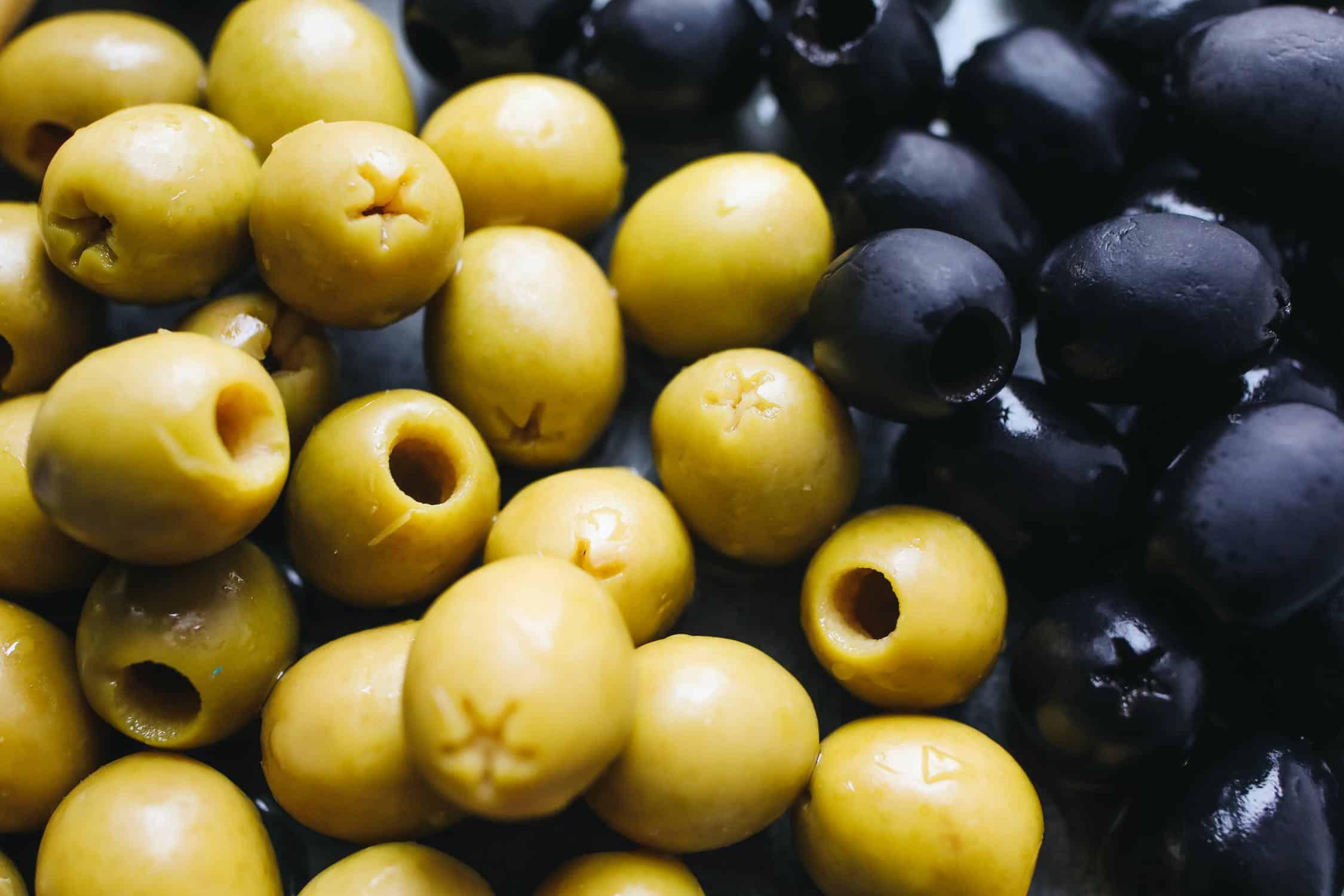 olive-verdi-e-nere-pugliesi